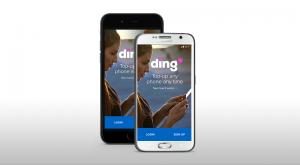 DingApp