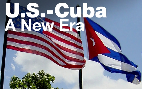 src.adapt.480.low.us cuba new era web banner 900 x 600