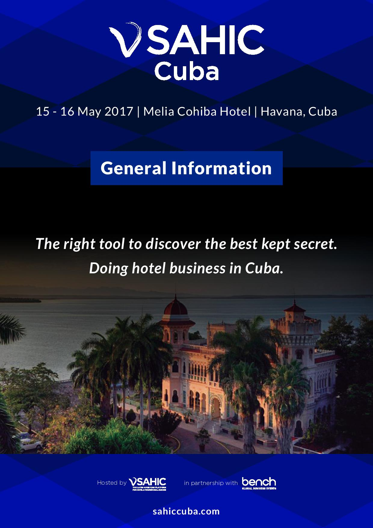 sahic-cuba-general-info-2017-page-001